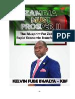 ZAMBIA MUST PROSPER II PDF.pdf