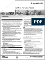 Career Opportunity in Engineering 2 (A3_page 3)
