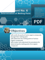 Experiment 6 (melting point).pptx