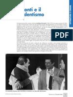 02 Letteratura Cinema Visconti