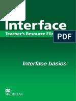 352362128-Basics-4t.pdf