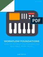 workflow-foundations-v1.pdf