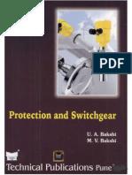 Protection_and_Switchgear_by_U.A.Bakshi_and_M.V.Bakshi.pdf