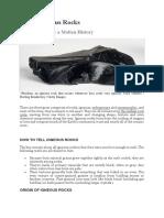 01 Writing Strategy Guide v001 (Full)