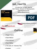 mod_rewrite.pdf