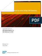 vdocuments.mx_how-to-build-odata-services-using-sap-gateway.pdf