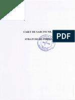 2103.pdf
