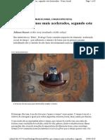 entrevista nexo aceleração Rodrigo Turin