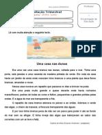 FICHA DE AVALIAÇÃO FINAL_LP_2ºANO