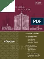 TAI LIEU TU VAN KD - TIENG VIET 8-11.pdf