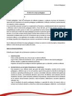 Orientaciones_El Diario Pedagógico