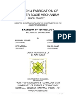 c905bce1-eef0-4756-9cc9-427056333a61-161006084850 (1).docx