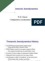 TransonicAerodynamics_Mason.pdf