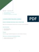ISO 45001 Whitepaper IT
