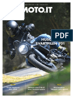 Motoit Magazine n 380