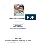PAPAER GST.docx