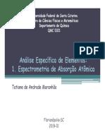 Aula_AAS.pdf