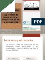 LFPQD_ Práctica 1 (1)