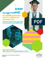 ASME Graduation Stole _flyer_final - Feb 2019