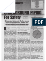 Design of UG piping for safety.pdf