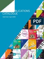 TCL018892 Publications Catalogue 2018 ONLINE.pdf