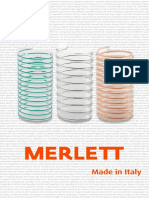 MERLETT-Catalogue-Superflex-de-ing-1.pdf