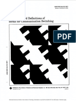 21011.pdf