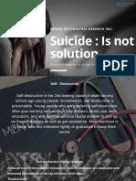 Dementia doctors in Chicago | Suicide prevention services Chicago