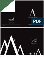 alphathum-broucher.pdf