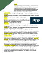 Manuale Cap 10