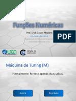 6 Funcoes Numericas .pdf