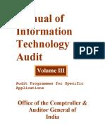Manual of Information Technology Audit.pdf