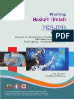 e-book PKB XVII 2019 rev.pdf