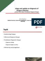 E-book PKB XVII 2019 Revmnmn