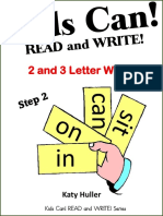 2 -- Sample Kids Can Read and Write 2 and 3 Letter Words -- Step 2 Final Downloadable Version for Website -- PDF (6)