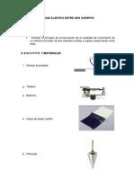 251297148-Informe-Fisica-Nº10-A-laboratorio-fisica-1.docx