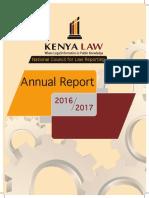 AnnualReport2016-2017