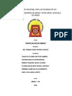 VENTILACION-SUBTERRANEA-GRUPO-4-8VO-CICLO.docx