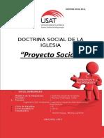 DOCTRINA-PROYECTO2204