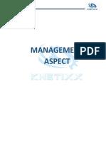 Management & Socio.pdf