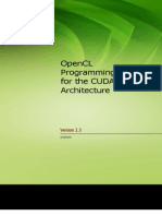 NVIDIA_OpenCL_ProgrammingGuide