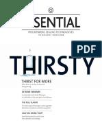 FST_ESSENTIAL_November2018_eng.pdf