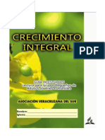 Crec. Integral 2do. Trimestre 2019.pdf