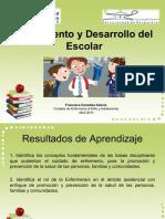 Clase CYD Escolar .pdf