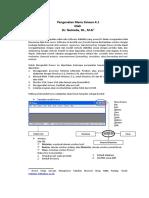 Langkah-langkah_Penggunaan_Eviews.doc