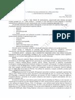 Draft mai 2018.pdf