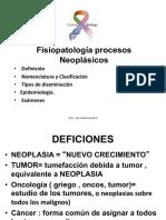CLASE 3  NEOPLASIA 201 9 .pdf