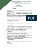 FORMATO N° 08_ESPECIFICACIONES TECNICAS_chocos
