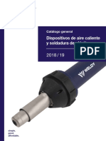 Weldy Katalog_2017-18_es_low.pdf