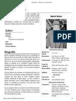 Martin Buber - Wikipedia, la enciclopedia libhvj.pdf